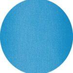 Dresden Blue (laguunisinine)