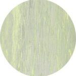 Limelight Marbled (rohelisekirju)