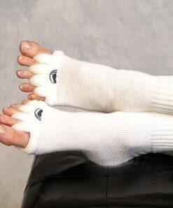 Joondavad ja lõdvestavad sokid-Original Foot Alignement Socks