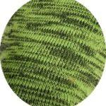 rohelise-mustakirju