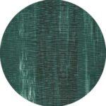 Deep Forest Marbled (rohelisekirju)