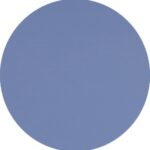 Shade Blue (sinine)
