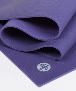 Joogamatt Manduka Prolite purple