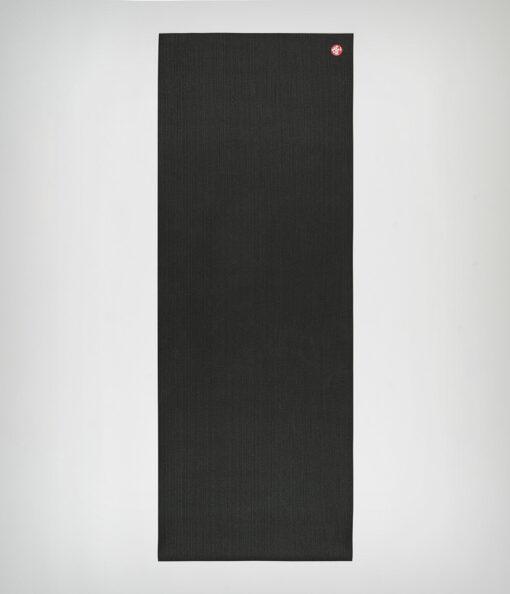 Joogamatt Manduka Black Mat Pro