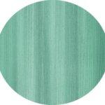 Green Ash Colorfields (rohelisekirju)