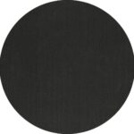 Black (antratsiitmust)