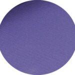 Purple (lilla)