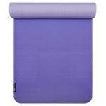 violetne