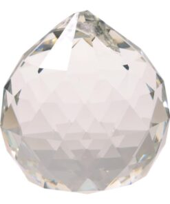 Päikesepüüdja kristallkuul
