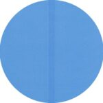 Light Blue (helesinine)