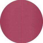 Pink Japan (vanaroosa/sireliroosa)