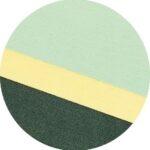Green Ash (heleroheline)