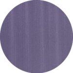 Amethyst Violet Colorfields (violetne)